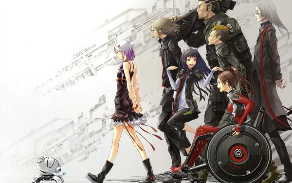 guilty-crown1_convert_20111024215112.jpg