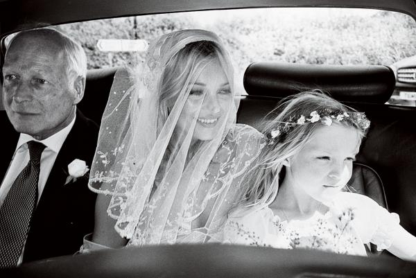 kate-moss+wedding3_convert_20110819183950.jpg