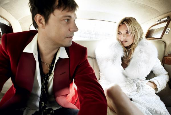 kate-moss+wedding4+Like+a+Rolling+Stone_convert_20110819184720.jpg