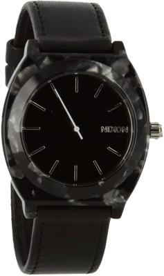 nixon-time-teller-acetate-watch-gray-granite.jpg