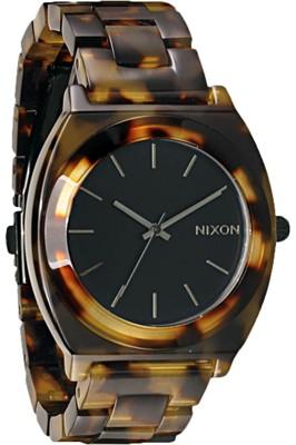 nixon-time-teller-acetate-watch-tortoise.jpg