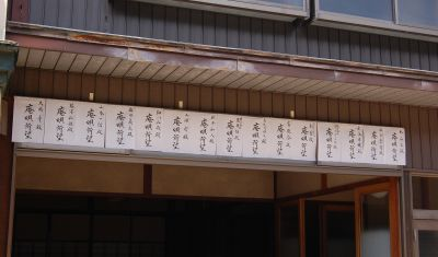 2011-04-24-02.jpg