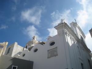 Capri2