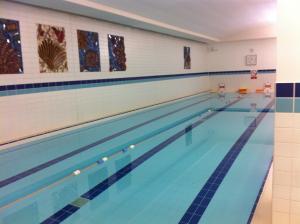 pool lbs