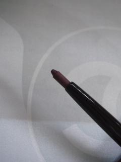 chanel le blanc 2013 liner2