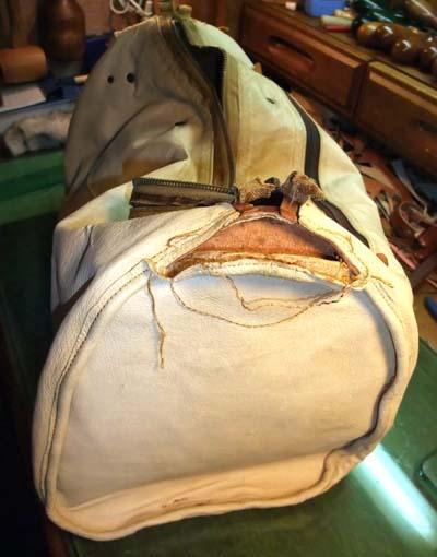 Bostonbag修理-repair03