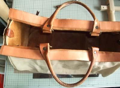 Bostonbag修理-repair06