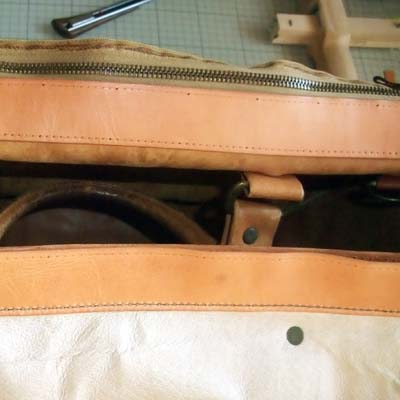 Bostonbag修理-repair07