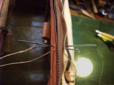 Bostonbag修理-repair09