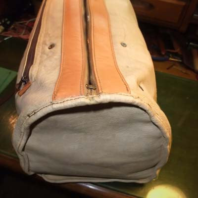 Bostonbag修理-repair11