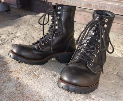 boots-手入れ-after01