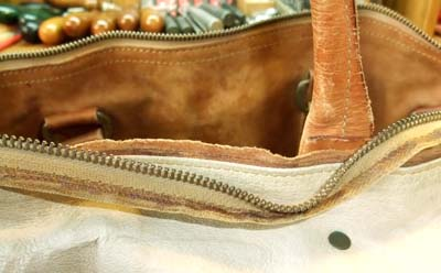Bostonbag修理-repair01