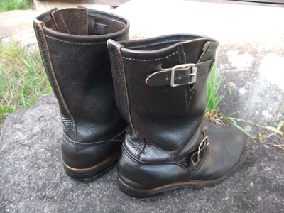 engineerboots-after02.jpg