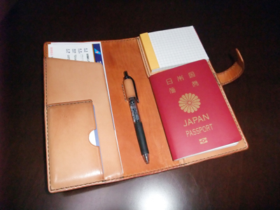 passport-case-04.jpg