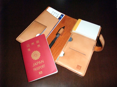 passport-case-05.jpg