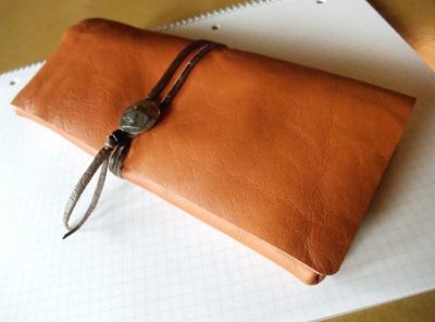 pencase-2-01.jpg