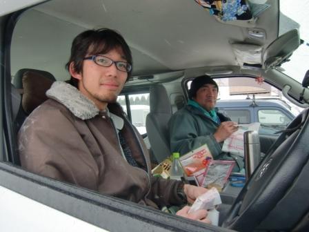 電気工事 旭川