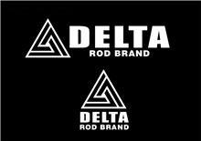 DELTA1-thumbnail2.jpg