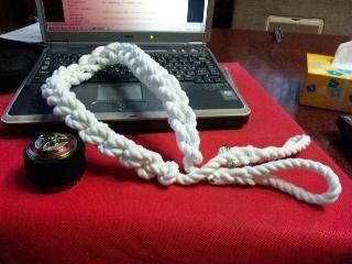 イグローロープ