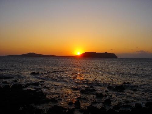 嵯峨の島Ⅰ