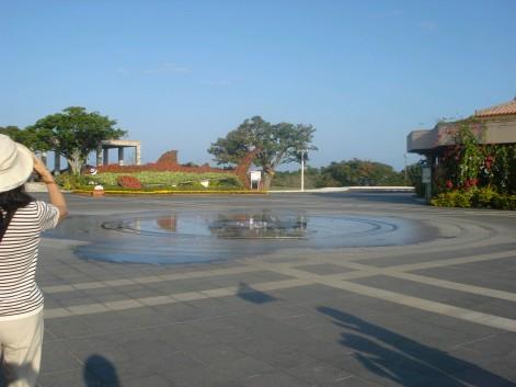 21.12.11~沖縄へ 04623