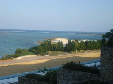 21.12.11~沖縄へ 06923