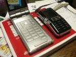 22.1.4携帯購入 00822