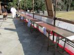 25.2.3護国神社の節分へ 040_ks