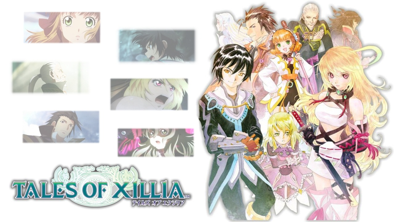 xillia_wallpaper2.jpg