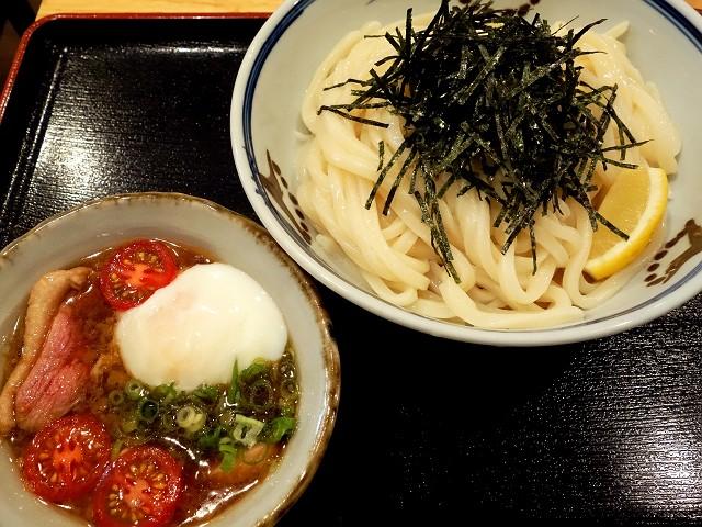 0916-nakaya-024-S.jpg
