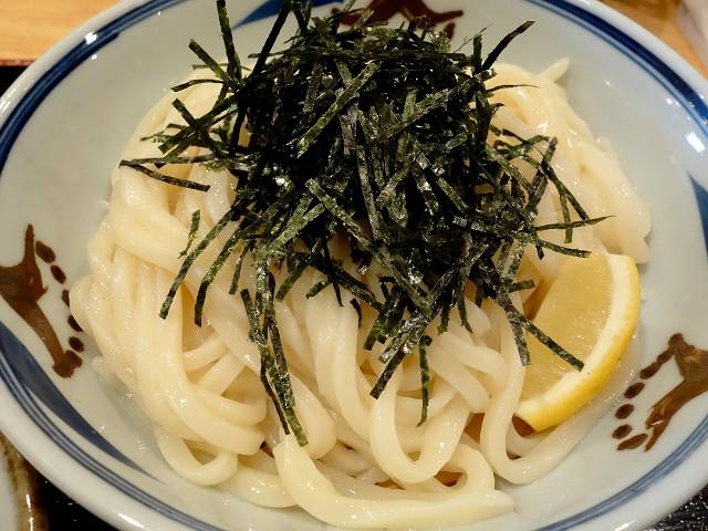 0916-nakaya-025-S.jpg