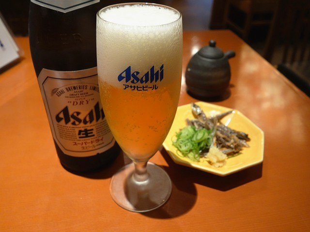 0920-hangesyou-004-S.jpg