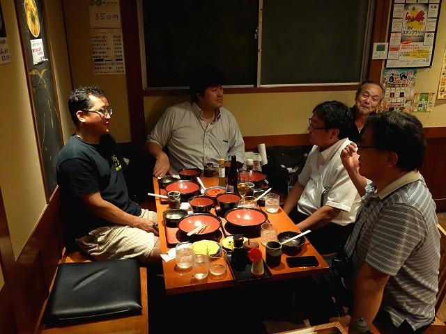 0920-hangesyou-019-S.jpg