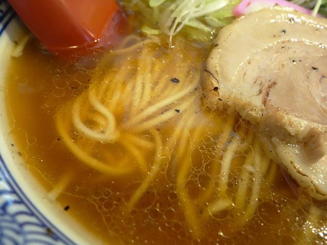 0921-kasiya-007-S.jpg