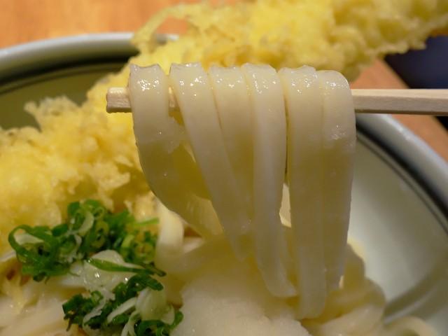 0921-yonhati-014-S.jpg
