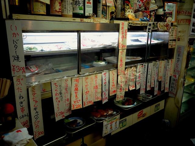 0925-mizohata-005-S.jpg
