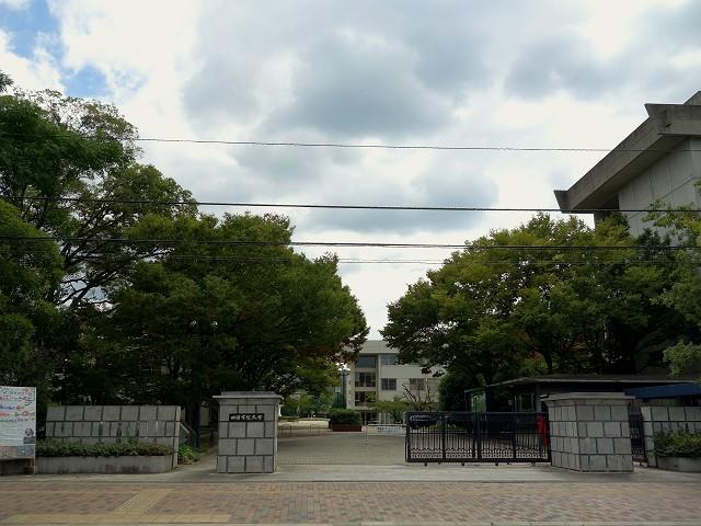 0927-menzoku-002-S.jpg