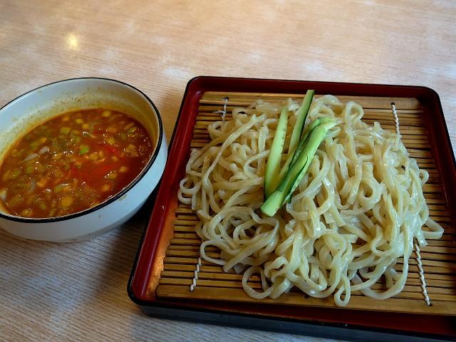 0927-sanukiitiban-011-S.jpg