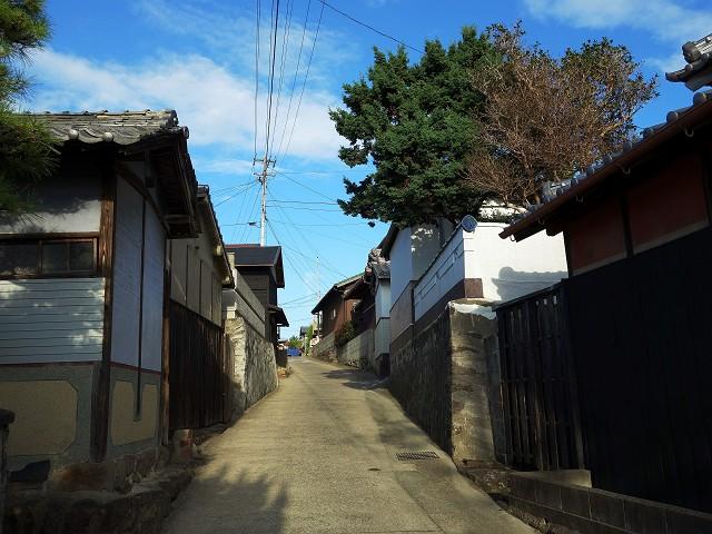 0928-ibuki-010-S.jpg