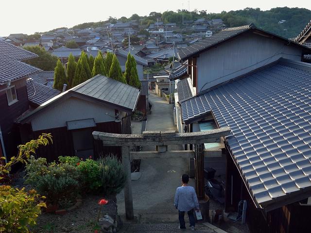 0928-ibuki-018-S.jpg