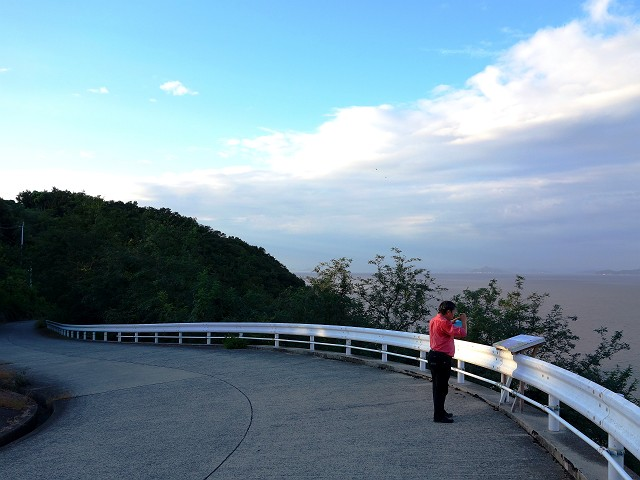 0928-ibuki-024-S.jpg