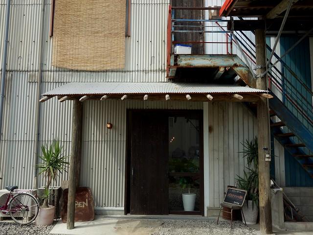 0928-kamakiri-006-S.jpg