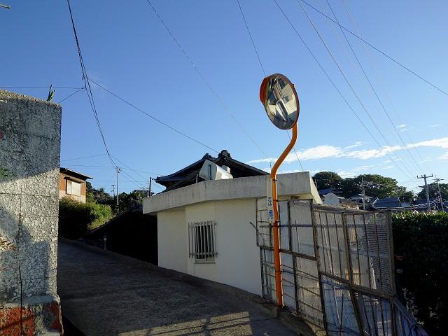 0929-ibuki-2-029-S.jpg
