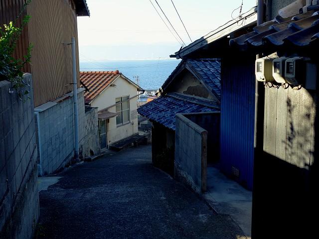 0929-ibuki-2-032-S.jpg