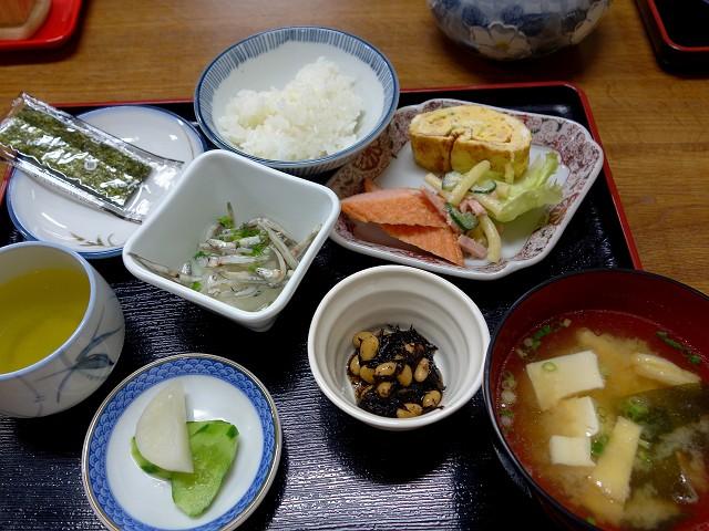 0929-ibuki-2-036-S.jpg
