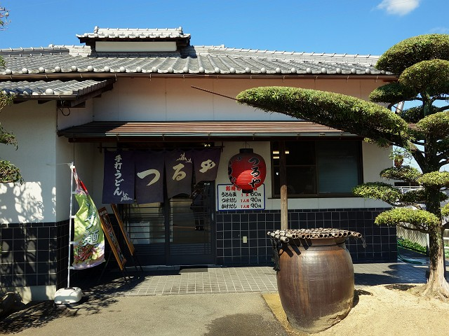0929-turuya-010-S.jpg