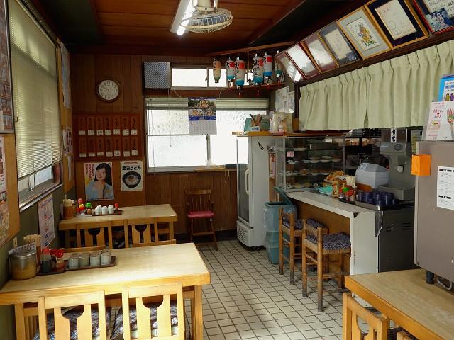 0929-yanagawa-003-S.jpg