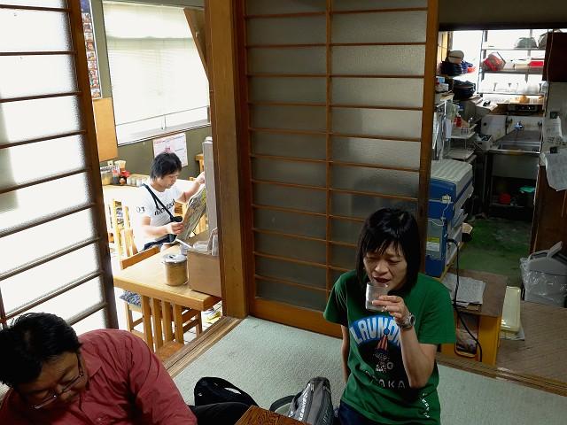 0929-yanagawa-008-S.jpg