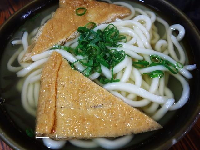 0929-yanagawa-012-S.jpg