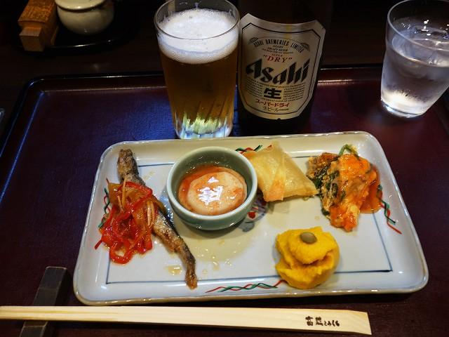 1012-tomikura-015-S.jpg